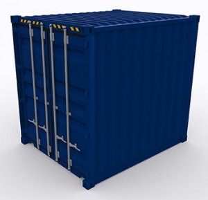 container_10ft
